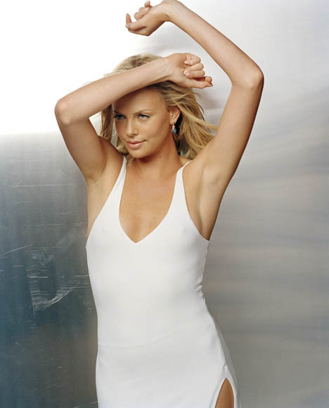 Download this Charlize Theron Sexy Photoshoot Previous picture