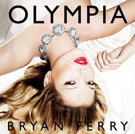 http://fashionmag.us/wp-content/uploads/2010/09/Kate-Moss-Covers-Bryan-Ferry-Album-Olympia1.jpg