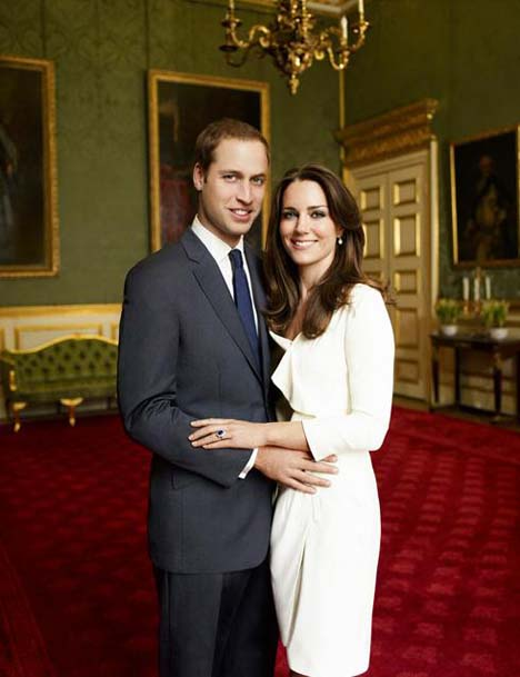 prince william hair loss. prince william hair loss