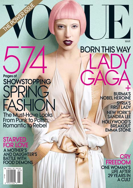 Lady-Gaga-Vogue7