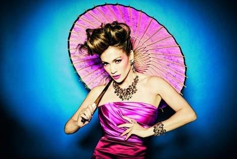 Jennifer-Lopez-TOUS2
