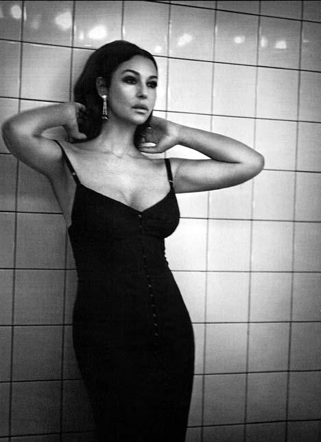 Monica-Bellucci-Vogue3