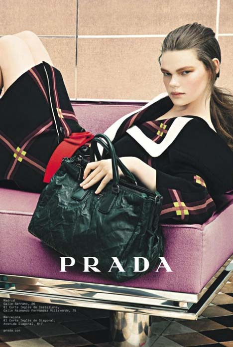 Prada-fall-2011-