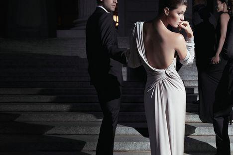 Isabeli-Fontana-DKNY1