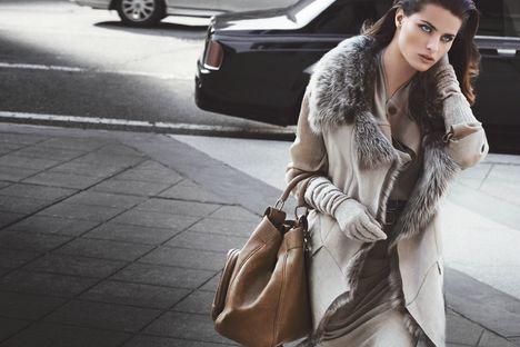 Isabeli-Fontana-DKNY2