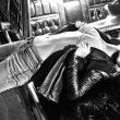 Rihanna-for-Emporio-Armani-Underwear2
