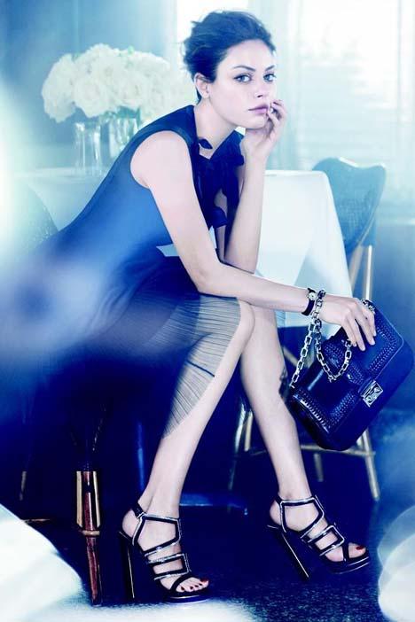 Mila_Kunis_Dior_SS12_01