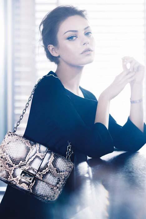 Mila_Kunis_Dior_SS12_02