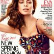 eva-mendes-marie-claire-march-2012