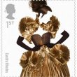 Fashion-Stamps-Zandra-Rhodes