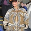 Lady_Gaga_Chanel_04