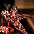 naomi_campbell-w-july_2012-2