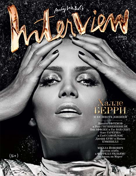 Halle-Berry-Interview-Russia