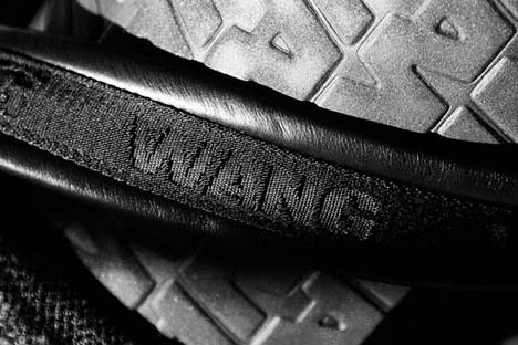 alexander-wang-x-hm-2014-fall-winter-preview-02