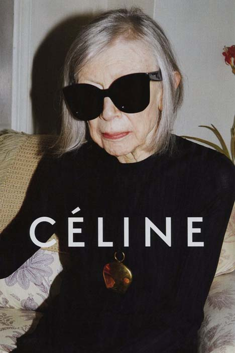 joan_didion_celine