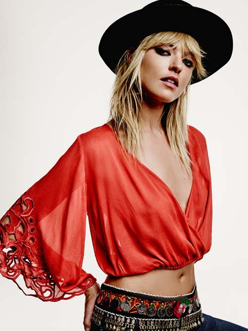 Martha-Hunt-FreePeople-03