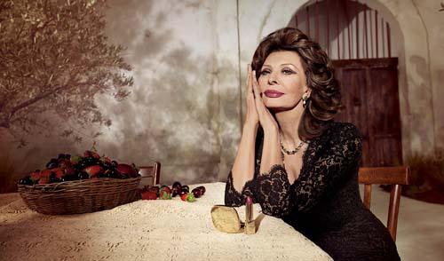 dolce-gabbana-s-sophia-loren-lipstick-n-1-campaign
