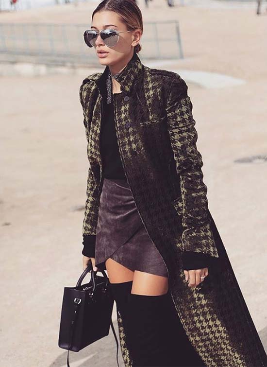 hailey-baldwin-autumn-ideas